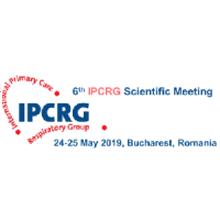 International Primary Care Respiratory Group (IPCRG) 6th Scientific Meeting