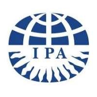 IPA 2019 International Congress