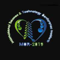 The 1st Annual International Meeting of Orthopaedic Research (MOR-2019)