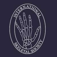 International Skeletal Society (ISS) 46th Annual Meeting