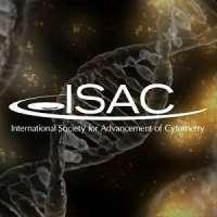 Sino-US Cytometry Workshop 2018