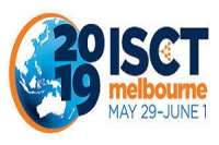 International Society for Cellular Therapy (ISCT) Annual Meeting 2019