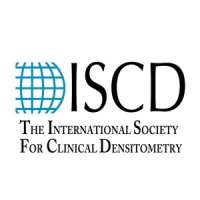 International Society for Clinical Densitometry (ISCD) Annual Meeting 2020