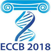 ECCB 2018 - 17th European Conference on Computational Biology
