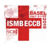 27th Conference on Intelligent Systems for Molecular Biology (ISMB) and 18t