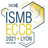 29th Conference on Intelligent Systems for Molecular Biology (ISMB) and The