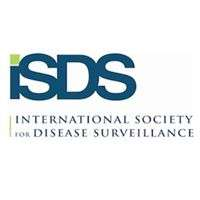 International Society for Disease Surveillance (ISDS) 2019 Annual Conferenc