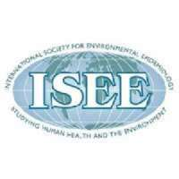 International Society for Environmental Epidemiology (ISEE) 31st Annual Conference