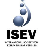 The First ISEV & MRS Joint Extracellular Vesicle Conference Focused on Canc