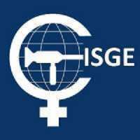 International Society for Gynecologic Endoscopy (ISGE) - European Society o