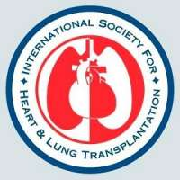 ISHLT 41st Annual Meeting & Scientific Sessions