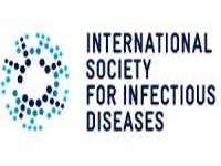 International Meeting on Emerging Diseases and Surveillance (Nov 09 - 12, 2