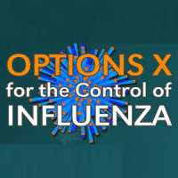 OPTIONS X for the Control of Influenza