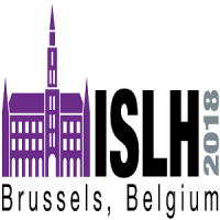 ISLH 2018 - XXXIst International Symposium on Technical Innovations in Labo