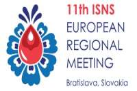 11th International Society for Neonatal Screening (ISNS) European Regional Meeting