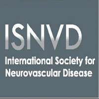 The 8th Scientific Conference of the International Society for Neurovascula