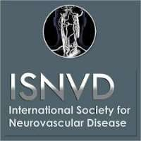 9th Annual International Society for NeuroVascular Disease (ISNVD) Scientif