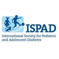 International Society for Pediatric and Adolescent Diabetes (ISPAD) Science