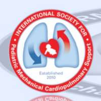 International Conference on Pediatric Mechanical Circulatory Support System