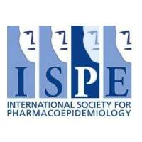 ISPE's 12th Asian Conference on Pharmacoepidemiology