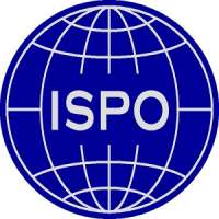 International Society for Prosthetics and Orthotics - International Central