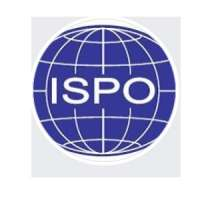 International Society for Prosthetics and Orthotics (ISPO) FATO Congress 20