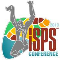 21st International ISPS Conference