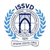 XXV World Congress and Postgraduate Course of the International Society for