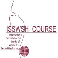 International Society for the Study of Womens Sexual Health (ISSWSH) / Inte