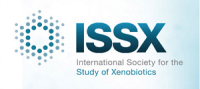 SSX 2018 | Conference of the Indian Society for the Study of Xenobiotics