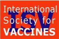 2019 International Society for Vaccines (ISV) Annual Congress