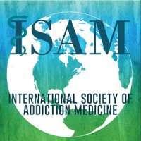 International Society of Addiction Medicine (ISAM) 2020 Conference
