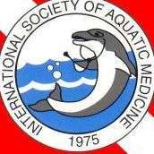 25th Annual Summer Meeting by International Society of Aquatic Medicine (IS
