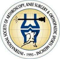 12th Biennial International Society of Arthroscopy, Knee Surgery and Orthop