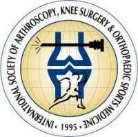 Patras International Sports Medicine Fellowship 2018