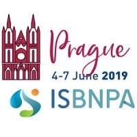International Society of Behavioral Nutrition and Physical Activity (ISBNPA) 2019 Annual Meeting