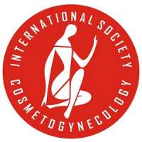 Cosmetic Breast Surgery by International Society of Cosmetogynecology (ISCG