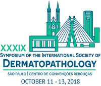 XXXIX Symposium of the International Society of Dermatopathology (ISDP)