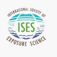 30th annual International Society of Exposure Science (ISES) Meeting