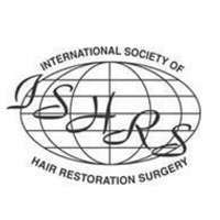 Pre-Congress Course on Hair Transplantation at 4th International Congress o