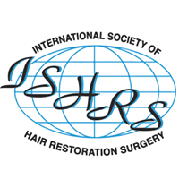 26th World Congress of the International Society of Hair Restoration Surger