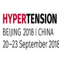 27th Scientific Meeting of the International Society of Hypertension (ISH)