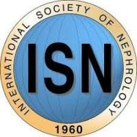 International Society of Nephrology (ISN) World Congress of Nephrology 2020
