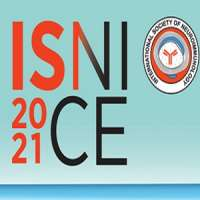 15th International Society of Neuroimmunology (ISNI) Congress and 3rd Globa