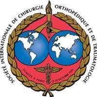 41st SICOT Orthopaedic World Congress (OWC)