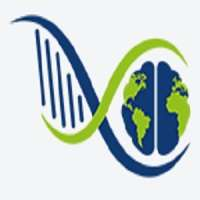 XXVI World Congress of Psychiatric Genetics (WCPG)