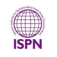 ISPN Webinar: Monitoring Psychotropic Medication Effectiveness and Safety: