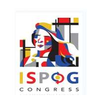 19th Congress of the International Society of Psychosomatic Obstetrics and