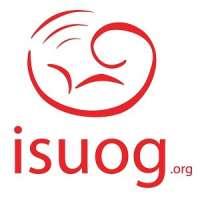 SFM-ISUOG Fetal Growth World Congress 2020