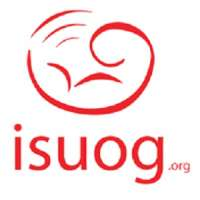 ISUOG Basic Training: Fetal Anomalies 2020